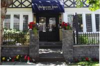 Beacon Inn At Sidney - Bed And Breakfast Image