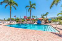 Hibiscus Suites - Gateway to Siesta Key Image