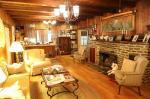 Canton North Carolina Hotels - Grandview Lodge