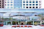 Taichung Taiwan Hotels - Millennium Hotel Taichung