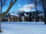 Chesaning Michigan Hotels - Montague Inn - Bed And Breakfast