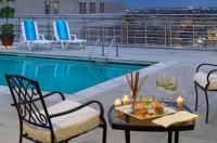 Hilton Garden Inn New Orleans French Quarter/Cbd Image