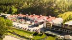 Hill City South Dakota Hotels - Ramada By Wyndham Keystone Near Mt Rushmore