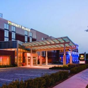 Hotels near Martha Clara Vineyards - Hyatt Place Long Island East End