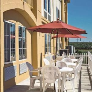 Hotels near American Music Theatre - La Quinta Inn & Suites Lancaster