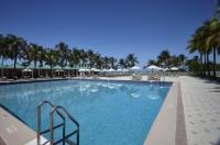 Sea View Bal Harbour Hotel
