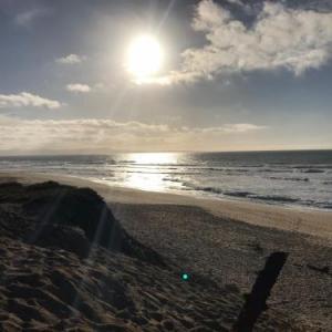 Monterey Beach Dunes Inn