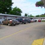 Schell Motel Express