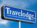 San Ysidro California Hotels - Travelodge By Wyndham San Ysidro