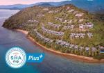 Koh Samui Thailand Hotels - Conrad Koh Samui - SHA Plus