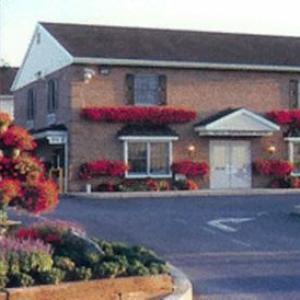Hotels near Dutch Wonderland - Classic Inn Lancaster