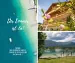 Gmunden Austria Hotels - Försterhof