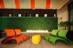 John F Kennedy Ctr-Perf Arts District Of Columbia Hotels - Courtyard Washington, Dc/Foggy Bottom