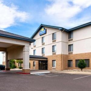 Wyndham Hotels Near Denver Airport