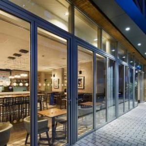 Residence Inn by Marriott Tower Bridge