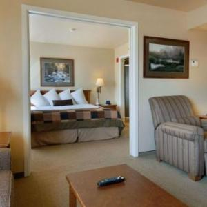 Hotels near Fiddler's Green Amphitheatre - Wingate by Wyndham Denver Tech Center