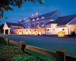 North Stonington Connecticut Hotels - Two Trees Inn At Foxwoods