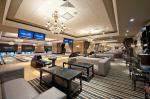 Griswold Connecticut Hotels - Grand Pequot Tower At Foxwoods