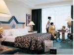 Griswold Connecticut Hotels - Great Cedar Hotel