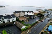 Siletz Bay Lodge Image