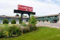 Superlodge Canada