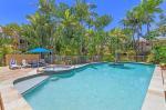 Noosaville Australia Hotels - Noosavillage River Resort