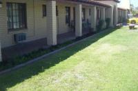 Copper Cactus Inn Image