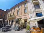 Agrate Brianza Italy Hotels - Locanda San Paolo