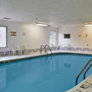 America's Best Value Inn Beardstown