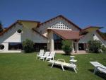 Gorukle Turkey Hotels - Abant Palace Hotel