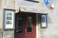 Habitations Du Vieux-Montréal Image
