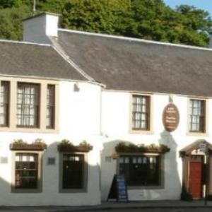 Dalkeith Country Park Hotels - Laird And Dog Inn