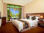 North Male Maldives Hotels - Kaani Beach Hotel