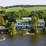 Elmhirst's Resort