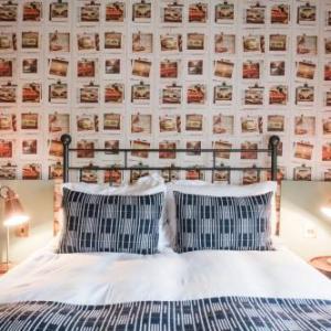 Hotels near O2 Arena London - The Pilot Inn
