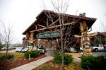 Leland Michigan Hotels - Great Wolf Lodge - Traverse City Mi