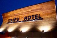 Hotel Itaipu
