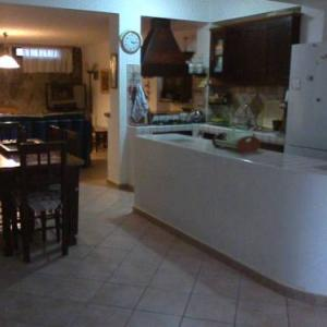 Book Now Vacanze Nel Borgo Di Galte (Galtelli, Italy). Rooms Available for all budgets. Vacanze Nel Borgo Di Galte offers pet-friendly accommodation in Galtellì. Vacanze Nel Borgo Di Galte boasts views of the garden and is 42 km from Fonni. Free WiFi is feat