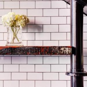 Hotels near Bowery Ballroom - The Sohotel