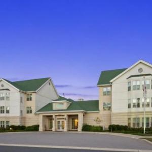 Homewood Suites By Hilton Dulles-North/Loudoun Va VA, 20147