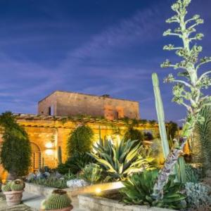 Book Now Masseria Saietti (Ruffano, Italy). Rooms Available for all budgets. Set in 5 hectares of olive groves Masseria Saietti is a 17th-century farmhouse with outdoor pool 2 km from Ruffano. Each room is unique with antique furniture an LCD satellite