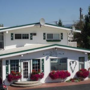 Empire Motel