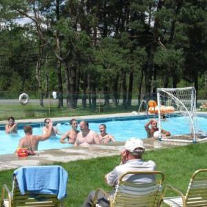 Sullivan Trail Inn & Suites