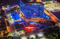 Omni Dallas Hotel Image
