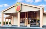Celebration Florida Hotels - Super 8 By Wyndham Kissimmee/Maingate/Orlando Area