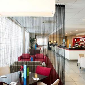 Holiday Inn Express Rotherham - North an IHG hotel