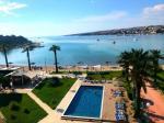 Zadar Croatia Hotels - Liberty Hotel