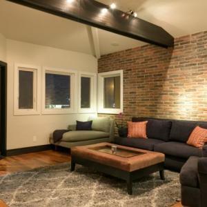 1013 - Manhattan Beach Modern Villa CA, 90266