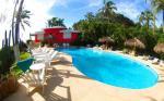 Acapulco Mexico Hotels - Hotel Flamingos