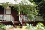 Canungra Australia Hotels - Lisson Grove